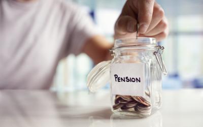 Большинство россиян не готовы выходить на пенсию раньше срока