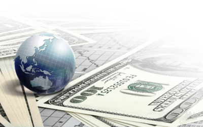 Сравнение ставок онлайн сервисов разных странах мира