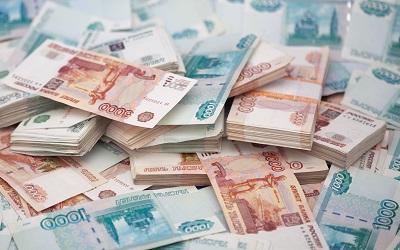 5 млн россиян не вернули свои вклады из банков банкротов