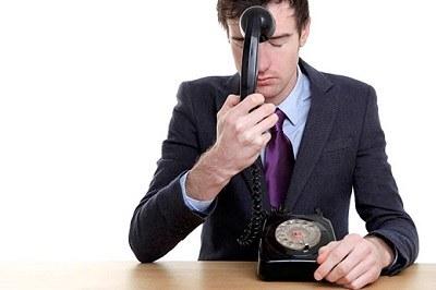 Как увеличить число контактов с должником?