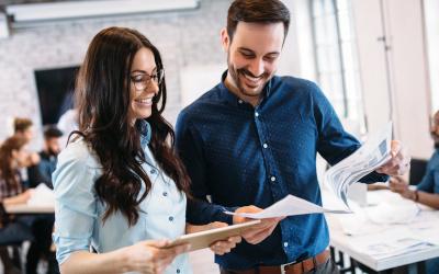 Свыше 50 процентов работодателей задумываются о переходе на четырехдневку