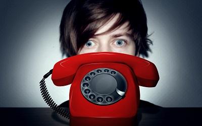 Что делать если звонят мошенники прикрываясь номером банка