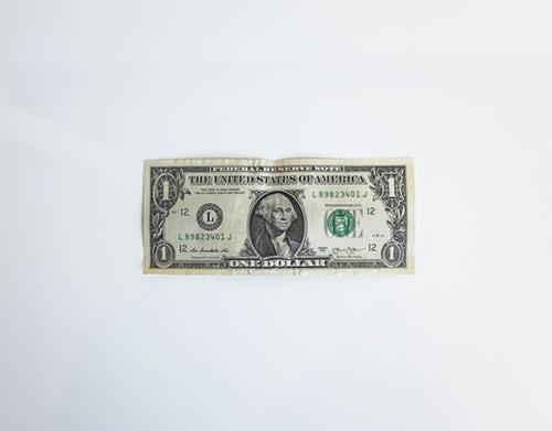 Бонусы банкиров. Сколько получают?