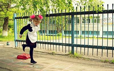 Сборы в школу подталкивают россиян к кредитам