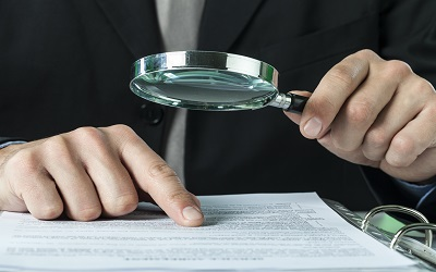 Банкам и МФО напомнили о праве заемщика запретить продажу долга