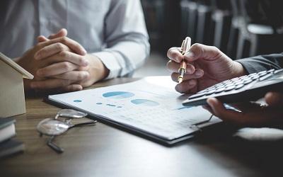 Объем просрочек по кредитам может существенно вырасти