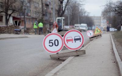 Жители Карелии и Северной Осетии крайне недовольны качеством услуг ЖКХ