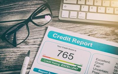 Кредиторы стали реже давать в долг