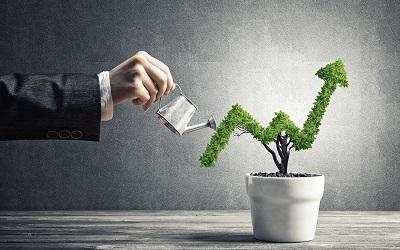 Финансовые технологии в России Как идет развитие