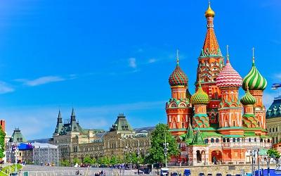 Минфин ждет повышения рейтинга России и от других агентств