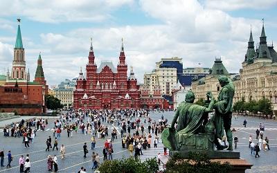 Россияне назвали основную проблему страны