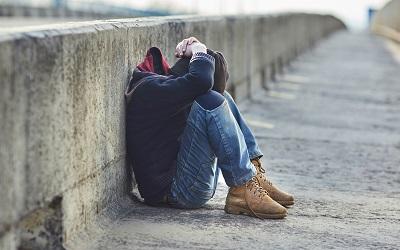 Минтруд не справляется с искоренением бедности
