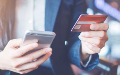 онлайн кредиты на банковскую карту без отказа отзывы рассчитать налоги по зарплате онлайн 2020