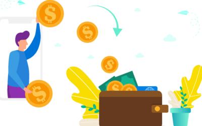 Втб банк онлайн заявка на ипотеку оформить