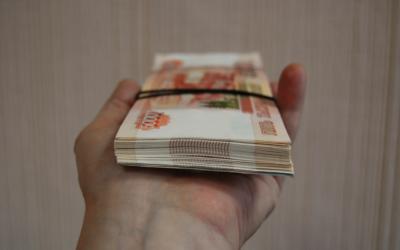 Займы от 50000 рублей на карту или счет. Даже с плохой КИ