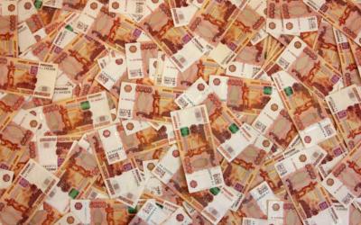 Займы от 50000 рублей