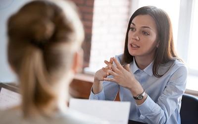 7 провальных вопросов на собеседовании