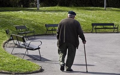 Малоимущие старики получат социальные доплаты к пенсии