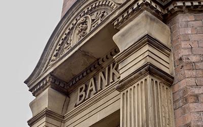 Центробанк РФ: кому принадлежит и подчиняется