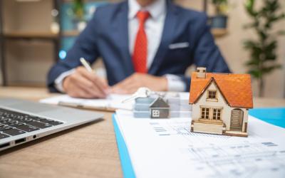 Ипотека на строительство дома – 2020. Кому дадут