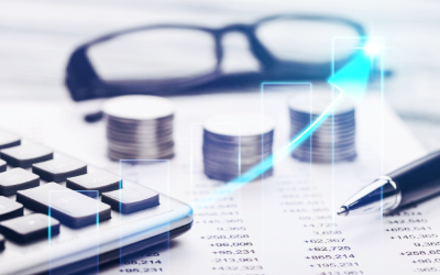 Реструктуризация кредита в Сбербанке – 2020