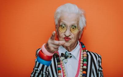 Рассрочка пенсионерам – 2020. Что говорит закон