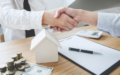 Страхование жилья – 2021. Сколько стоит