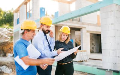 Строительство дома на земле сельхозназначения. Закон - 2021