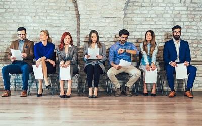 20% новых сотрудников увольняются в первые 3 месяца