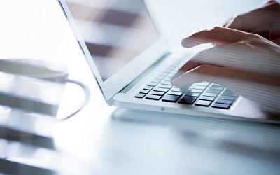 Россияне переводят налоги в онлайн