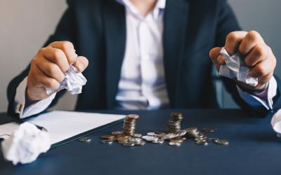 Торги по банкротству. Как принять участие