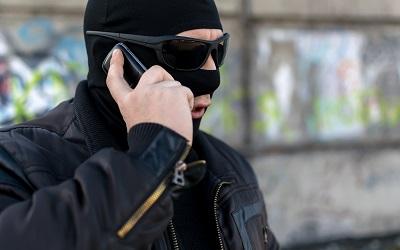 Россияне стали жаловаться на телефонных мошенников в 15 раз чаще