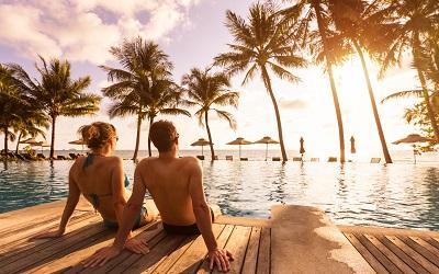 Более 50% россиян надеются поехать в отпуск этим летом