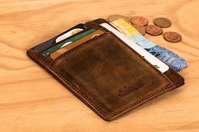 Где взять займы на карту «Мир»?