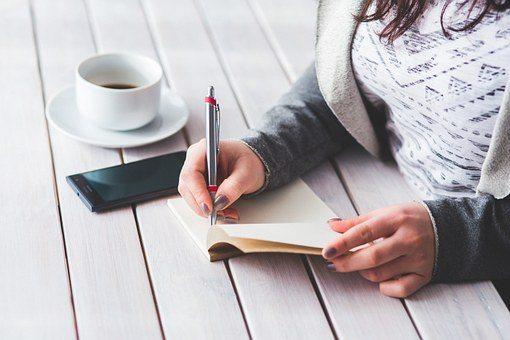 5 советов для формирования долговой расписки