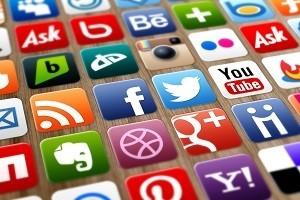 Как соцсети помогают взыскать долг?