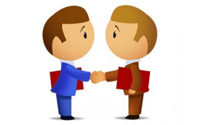 Изменение существенных условий договора займа