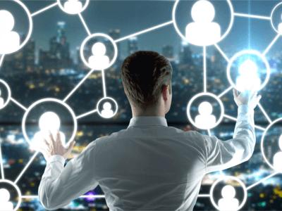 Дальнейшее развитие рынка МФО связали с внедрением новых технологий