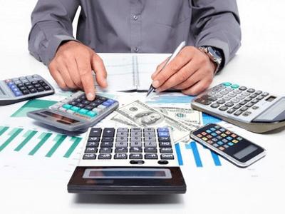 Как реструктуризация кредита отразится на долговой репутации заемщика?