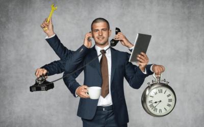 Как устроиться на работу в МФО?