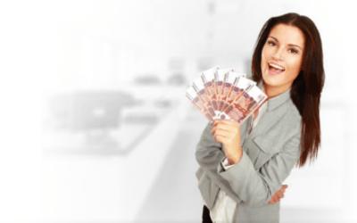 Займы до зарплаты или персональные займы?