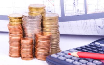 Займ у работодателя или когда придется платить налог с выгоды?