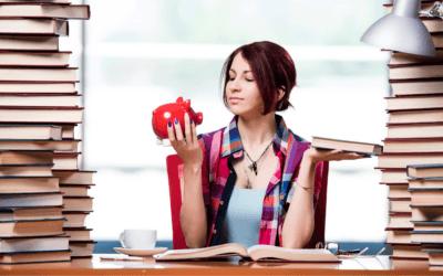 Как оплатить учебу материнским капиталом?