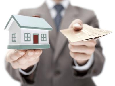 Дадут ли потребительский кредит, если есть ипотека?