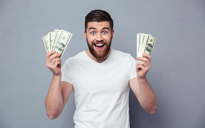 Эксперты рассказали какие клиенты берут займы чаще всего