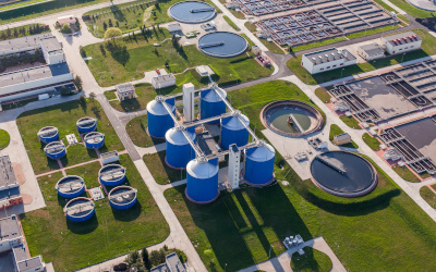 Объем запаса нефти в РФ хватит до 2080 года