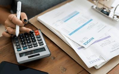 оплата мтс ру с банковской карты крайинвест
