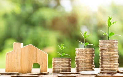Налоговый вычет по процентам ипотеки. Компенсация в 2018 году