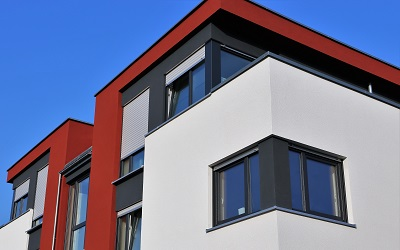 Срок для безналоговой продажи жилья могут урезать