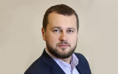 Григорий Шабашкевич Воспринимать кредитные каникулы как прощение платежей не нужно